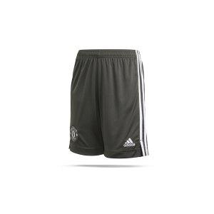 adidas-manchester-united-short-away-20-21-kids-replicas-shorts-international-ee2395.png