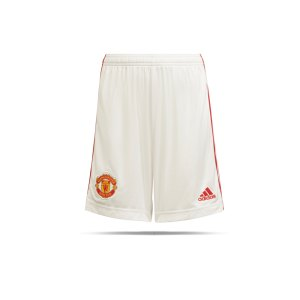 adidas-manchester-united-short-home-21-22-k-weiss-gr3771-fan-shop_front.png