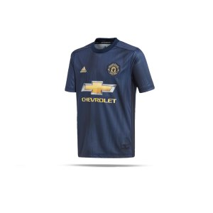 adidas-manchester-united-trikot-3rd-kids-2018-2019-blau-fanbekleidung-mufc-rekordmeister-dp6017.png