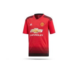 adidas-manchester-united-trikot-home-kids-2018-replica-mannschaft-fan-outfit-jersey-oberteil-bekleidung-cg0048.png