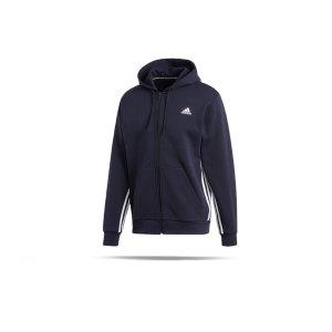 adidas-mh-3s-kapuzenjacke-blau-weiss-fussball-textilien-jacken-ek4543.png