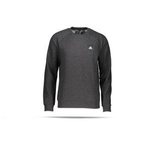 adidas-mhe-crew-sta-sweatshirt-langarm-schwarz-fussball-textilien-sweatshirts-fl4001.png