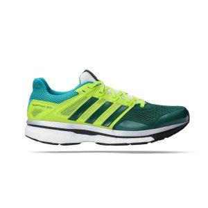 adidas-mi-supernova-glide-boost-8-running-gruen-aq4942-laufschuh_right_out.png