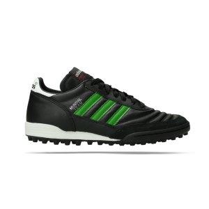 adidas-mundial-team-tf-green-stripes-schwarz-019228gs-fussballschuh_right_out.png