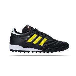adidas-mundial-team-tf-yellow-stripes-schwarz-019228ys-fussballschuh_right_out.png