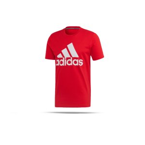 adidas-bos-tee-t-shirt-rot-weiss-fussball-textilien-t-shirts-fl3943.png