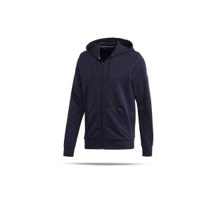 adidas-must-haves-plain-kapuzenjacke-blau-fussball-textilien-jacken-fl3947.png
