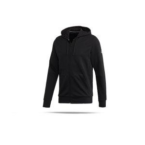 adidas-must-haves-plain-kapuzenjacke-schwarz-fussball-textilien-jacken-fl3948.png