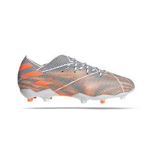 adidas-nemeziz-1-fg-j-kids-weiss-orange-schwarz-fw7357-fussballschuh_right_out.png