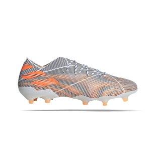 adidas-nemeziz-1-fg-weiss-orange-schwarz-fw7327-fussballschuh_right_out.png