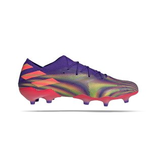 adidas-nemeziz-19-1-fg-lila-pink-eh0760-fussballschuh_right_out.png