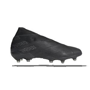 adidas NEMEZIZ 19+ Fussballschuhe günstig kaufen