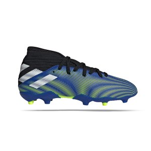 adidas-nemeziz-3-fg-j-kids-blau-weiss-fy0817-fussballschuh_right_out.png