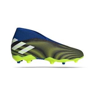 adidas-nemeziz-3-ll-fg-j-kids-schwarz-weiss-fy0819-fussballschuh_right_out.png