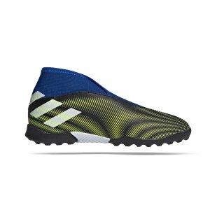 adidas-nemeziz-3-ll-tf-j-kids-schwarz-weiss-fy0820-fussballschuh_right_out.png