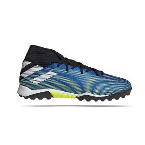 adidas-nemeziz-3-tf-blau-weiss-fw7407-fussballschuh_right_out.png