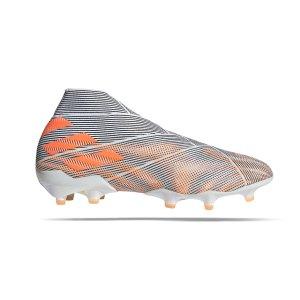 adidas-nemeziz-fg-weiss-orange-schwarz-fw7330-fussballschuh_right_out.png