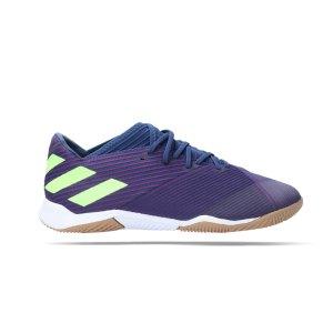 adidas-nemeziz-messi-19-3-in-halle-blau-fussball-schuhe-halle-ef1812.png
