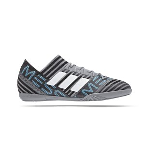 adidas-nemeziz-messi-tango-17-3-in-j-kids-halle-grau-halle-indoor-trocken-neuheit-fussball-agility-knit-2-0-cp9204.png