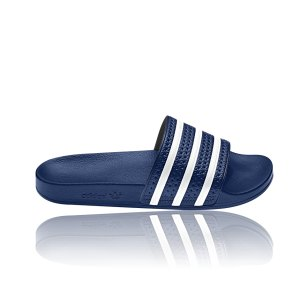 adidas-288022-adilette-badelatsche-blau-weiss-micoach.png