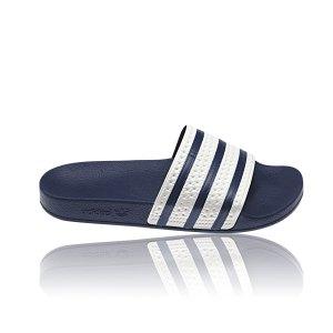 adidas-adilette-badelatsche-badesandale-schuh-equipment-men-herren-maenner-blau-weiss-g16220.png
