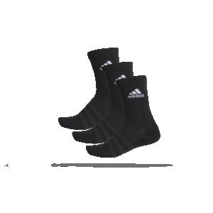 adidas Socken günstig kaufen | Strümpfe | Sportsocken