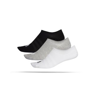 adidas-originals-light-nosh-socken-grau-weiss-socken-bequem-lifestyle-look-dz9414.png