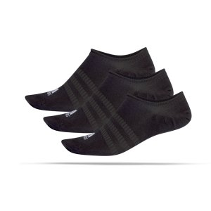 adidas-originals-light-nosh-socken-schwarz-socken-bequem-lifestyle-look-dz9416.png