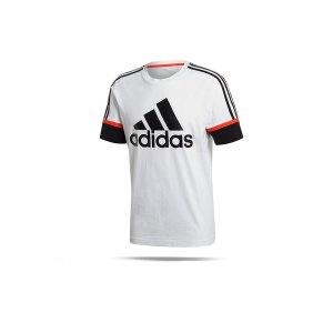 adidas-osr-logo-graphic-t-shirt-weiss-schwarz-gl7645-fussballtextilien_front.png