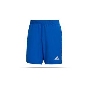 adidas-own-the-run-shorts-running-blau-gj9944-laufbekleidung_front.png