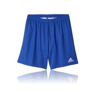 adidas-parma-16-short-mit-innenslip-erwachsene-maenner-herren-man-sportbekleidung-teamwear-training-blau-aj5888.png