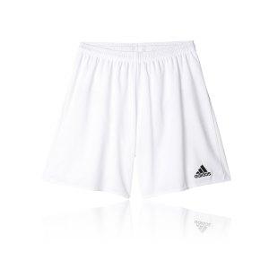 adidas-parma-16-short-mit-innenslip-kids-kinder-children-sportbekleidung-teamwear-training-weiss-ac5255.png