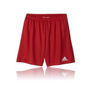 adidas-parma-16-short-mit-innenslip-kids-kinder-children-sportbekleidung-teamwear-training-rot-aj5887.png