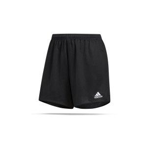 adidas-parma-16-short-damen-schwarz-mannschaft-teamsport-textilien-bekleidung-hose-kurz-aj5898.png