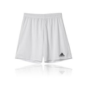 adidas-parma-16-short-ohne-innenslip-kids-kinder-children-sportbekleidung-training-verein-teamwear-weiss-ac5254.png