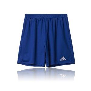 adidas-parma-16-short-ohne-innenslip-kids-kinder-children-sportbekleidung-training-verein-teamwear-blau-aj5882.png
