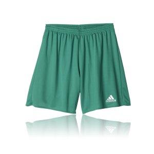 adidas-parma-16-short-ohne-innenslip-kids-kinder-children-sportbekleidung-training-verein-teamwear-gruen-aj5884.png