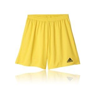 adidas-parma-16-short-ohne-innenslip-kids-kinder-children-sportbekleidung-training-verein-teamwear-gelb-aj5885.png