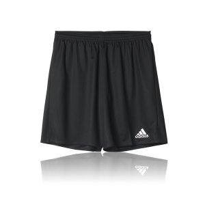 adidas-parma-16-short-ohne-innenslip-kids-kinder-children-sportbekleidung-training-verein-teamwear-schwarz-aj5880.png
