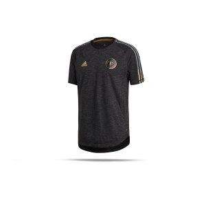 adidas-paul-pogba-tec-tee-t-shirt-schwarz-fussball-textilien-t-shirts-fi0713.png