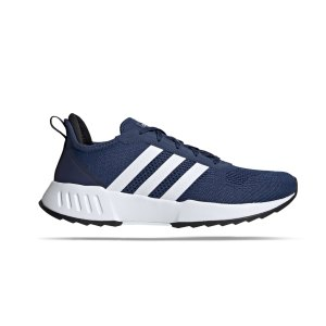 adidas-phosphere-running-blau-weiss-eg3493-laufschuh_right_out.png