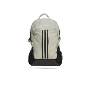 adidas-power-rucksack-v-gruen-schwarz-gl0954-equipment_front.png