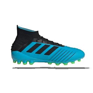 88b7a0b498 adidas Fußballschuhe günstig kaufen | Predator | NEMEZIZ | ACE | X ...
