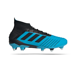 Günstig Ace Fußballschuhe Nemeziz KaufenPredator X Adidas vwmnO8N0