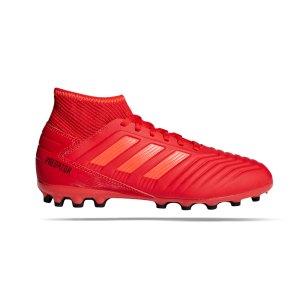 adidas-predator-19-3-ag-kids-rot-schwarz-fussballschuh-sport-kinder-kunstrasen-d98005.png
