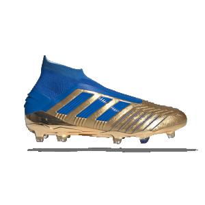 adidas Predator Fußballschuhe günstig kaufen | 19+ | 19.1