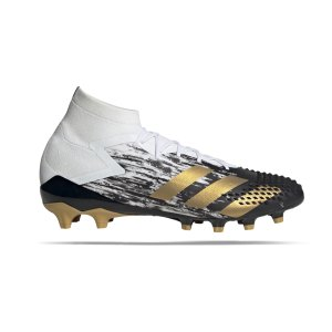 adidas-predator-inflight-20-1-ag-weiss-gold-fw9185-fussballschuh_right_out.png