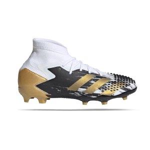 adidas-predator-inflight-20-1-fg-j-kids-weiss-gold-fw9208-fussballschuh_right_out.png