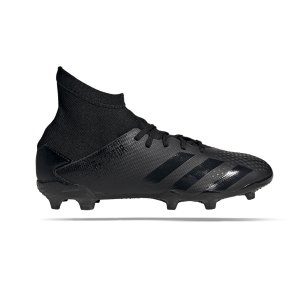 adidas-predator-20-3-fg-j-kids-schwarz-grau-fussball-schuhe-kinder-nocken-ef1929.png