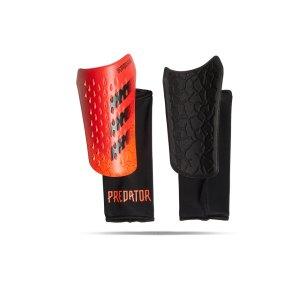 adidas-predator-com-schienbeinschoner-rot-weiss-gr1525-equipment_front.png